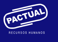 Pactual RH